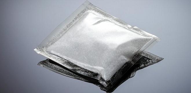 polymer film